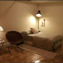 Отель Corban Properties at McGinley Square США, Джерси - отзывы, цены и фото номеров - забронировать отель Corban Properties at McGinley Square онлайн фото 4