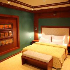 Отель Garni Hotel Aleksandar Сербия, Нови Сад - отзывы, цены и фото номеров - забронировать отель Garni Hotel Aleksandar онлайн фото 3