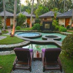 Отель Bandos Maldives Мальдивы, Бандос Айленд - 12 отзывов об отеле, цены и фото номеров - забронировать отель Bandos Maldives онлайн фото 5
