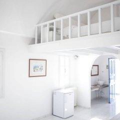 Отель Maistros Village Греция, Остров Санторини - отзывы, цены и фото номеров - забронировать отель Maistros Village онлайн в номере фото 2