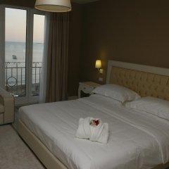 Palace Hotel And Spa Дуррес комната для гостей фото 2