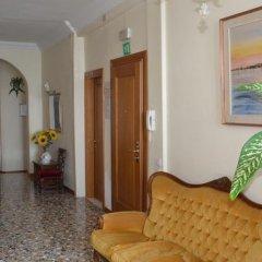 Отель Casa Favaretto Италия, Венеция - 1 отзыв об отеле, цены и фото номеров - забронировать отель Casa Favaretto онлайн интерьер отеля фото 3