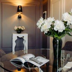 Гостиница УНО Украина, Одесса - 1 отзыв об отеле, цены и фото номеров - забронировать гостиницу УНО онлайн в номере фото 2