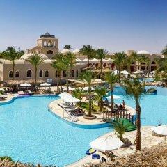 Отель Iberotel Makadi Beach Египет, Хургада - 9 отзывов об отеле, цены и фото номеров - забронировать отель Iberotel Makadi Beach онлайн фото 8