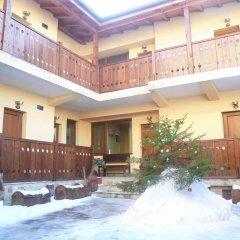 Отель Kadeva House фото 6