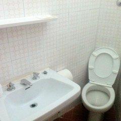 Отель Eliseo Италия, Фьюджи - отзывы, цены и фото номеров - забронировать отель Eliseo онлайн ванная фото 2
