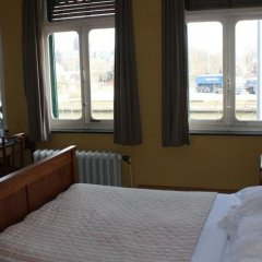 Отель B&B Lappersfort комната для гостей фото 3