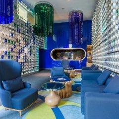 Отель Room Mate Oscar Испания, Мадрид - отзывы, цены и фото номеров - забронировать отель Room Mate Oscar онлайн спа