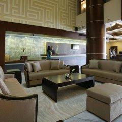 Elite Byblos Hotel интерьер отеля фото 2