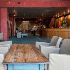 Отель Arass Business Flats интерьер отеля