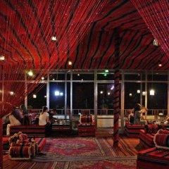 Отель Rocky Mountain Hotel Иордания, Вади-Муса - отзывы, цены и фото номеров - забронировать отель Rocky Mountain Hotel онлайн развлечения