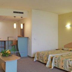Atlas Hotel - Ultra All Inclusive комната для гостей фото 3