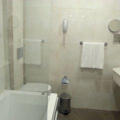 Hotel Marla ванная