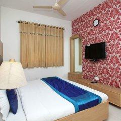 OYO 2791 Hotel Arina Inn комната для гостей фото 3