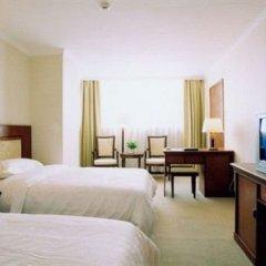 Отель CANAAN Сиань фото 19