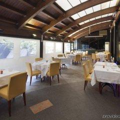 Отель NH Milano Machiavelli Италия, Милан - 3 отзыва об отеле, цены и фото номеров - забронировать отель NH Milano Machiavelli онлайн питание фото 3