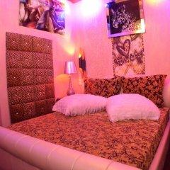 Xcite Hotel Lida - Adults Only комната для гостей фото 5