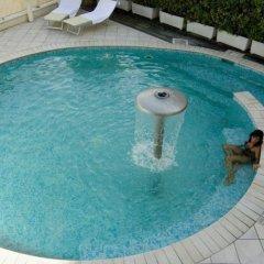 Hotel La Gradisca бассейн
