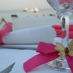 Отель Anatoli Греция, Эгина - отзывы, цены и фото номеров - забронировать отель Anatoli онлайн комната для гостей фото 5