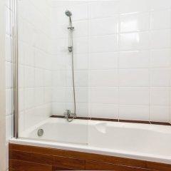 Апартаменты Invalides - Musee d'Orsay Apartment Париж ванная фото 2