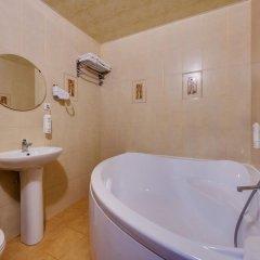 Hotel Marton Villa Rio ванная