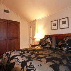Millennium Hotel Rotorua комната для гостей фото 4