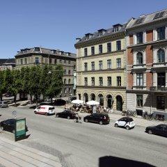 Hotel Sct Thomas фото 6