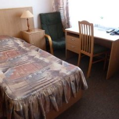 Гостиница Северная 3* Номер Первой категории с различными типами кроватей