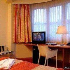 Отель Best Western City Centre фото 4