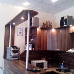 Отель Advel Guest House Болгария, Боровец - отзывы, цены и фото номеров - забронировать отель Advel Guest House онлайн фото 31