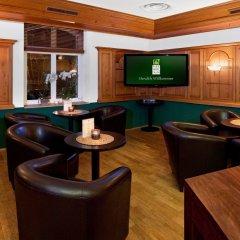 Отель Parkhotel Diani гостиничный бар