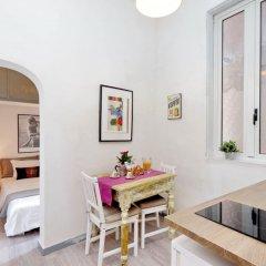 Отель Tevere Apartments Италия, Рим - отзывы, цены и фото номеров - забронировать отель Tevere Apartments онлайн в номере фото 2