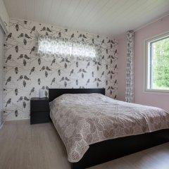Отель SResort Big Houses Финляндия, Лаппеэнранта - отзывы, цены и фото номеров - забронировать отель SResort Big Houses онлайн комната для гостей фото 4