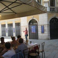Отель Guest House Al Milion Италия, Венеция - отзывы, цены и фото номеров - забронировать отель Guest House Al Milion онлайн питание