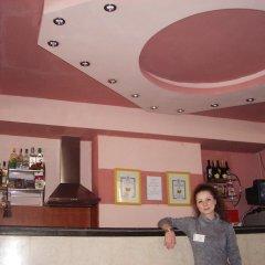 Отель Deva Болгария, Сандански - отзывы, цены и фото номеров - забронировать отель Deva онлайн фото 3
