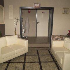 Отель Budget Flats Leuven интерьер отеля фото 2
