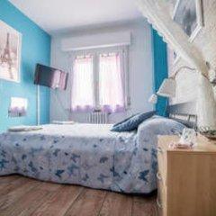Отель European Rooms Италия, Парма - отзывы, цены и фото номеров - забронировать отель European Rooms онлайн комната для гостей фото 5