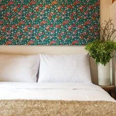 Отель Open Real Luxury Korean Hanok Южная Корея, Сеул - отзывы, цены и фото номеров - забронировать отель Open Real Luxury Korean Hanok онлайн комната для гостей фото 4