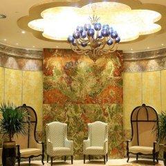 Отель Xiamen Goldcommon Royal Seaside Hotel and Hot Spring Китай, Сямынь - отзывы, цены и фото номеров - забронировать отель Xiamen Goldcommon Royal Seaside Hotel and Hot Spring онлайн спа