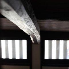 Отель Machiya Inn Omihachiman Омихатиман интерьер отеля фото 3