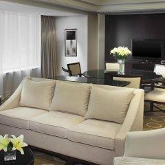 Отель Sheraton Xian Hotel Китай, Сиань - отзывы, цены и фото номеров - забронировать отель Sheraton Xian Hotel онлайн комната для гостей фото 2