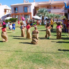 Grande Real Santa Eulalia Resort And Hotel Spa Албуфейра фитнесс-зал фото 2