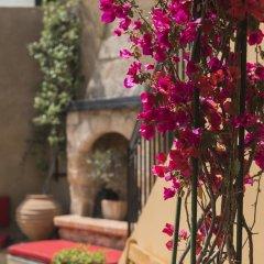Zacosta Villa Hotel фото 7