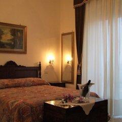 Отель Casa Cipriani Италия, Потенца-Пичена - отзывы, цены и фото номеров - забронировать отель Casa Cipriani онлайн в номере фото 2