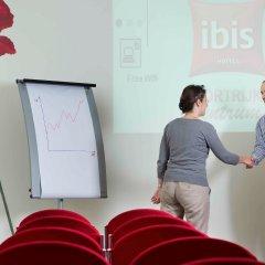 Отель Ibis Kortrijk Centrum Бельгия, Кортрейк - 1 отзыв об отеле, цены и фото номеров - забронировать отель Ibis Kortrijk Centrum онлайн детские мероприятия