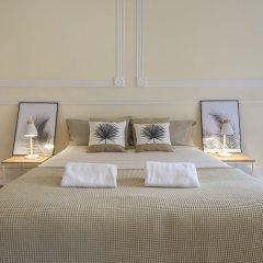 Отель Saldanha Charming Palace комната для гостей фото 5