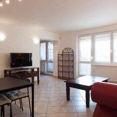 Апартаменты Every Day Apartment Prague 5 комната для гостей фото 2