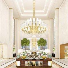 Отель Waldorf Astoria Beverly Hills фото 11