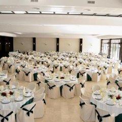 Отель Orihuela Costa Resort Испания, Ориуэла - отзывы, цены и фото номеров - забронировать отель Orihuela Costa Resort онлайн помещение для мероприятий фото 2