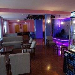 Hotel Torremolinos Centro развлечения